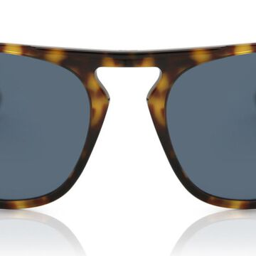 Dior BLACK TIE 249S 086/KU Men's Sunglasses Tortoiseshell Size 52