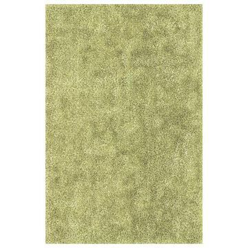 Dalyn Illusions IL69 Willow, Area Rug, 8'x10'