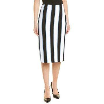 Carolina Herrera Womens Skirt