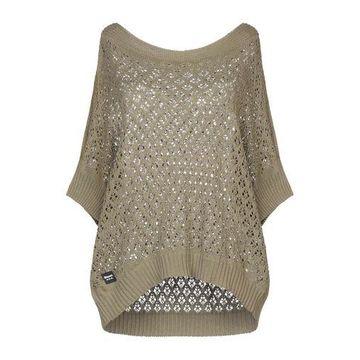 BLAUER Sweater