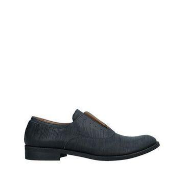 OFFICINA 36 Loafer