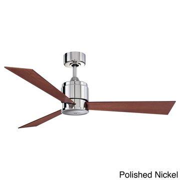 Fanimation Zonix 54-inch Ceiling Fan