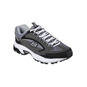 Skechers Cutback Mens Training Shoes