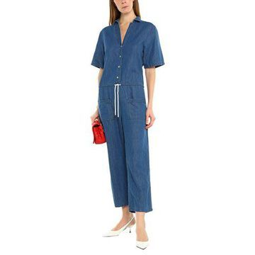 REPLAY Jumpsuit