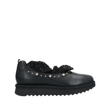 ANDREA MORELLI Loafers