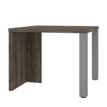 Lucida End Table - Bestar