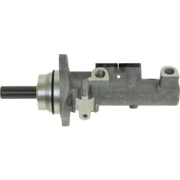 CE13033432 Centric Brake Master Cylinder centric premium