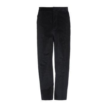 CEDRIC CHARLIER Casual pants