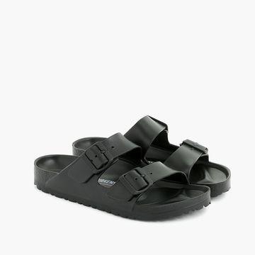 Women's Birkenstock& Arizona EVA sandals