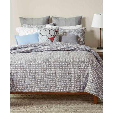 Ed Ellen DeGeneres Soledad Full/Queen Comforter Set Bedding
