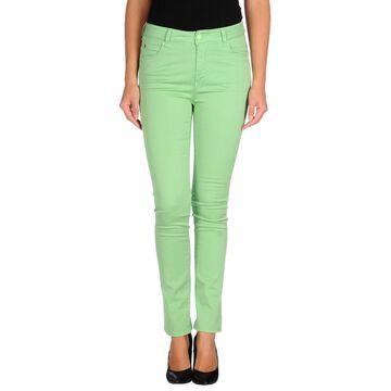 LOVE MOSCHINO Casual pants