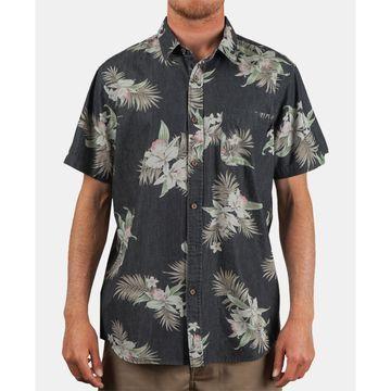 Men's Graphic Shirt
