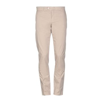 ALPHA STUDIO Casual pants