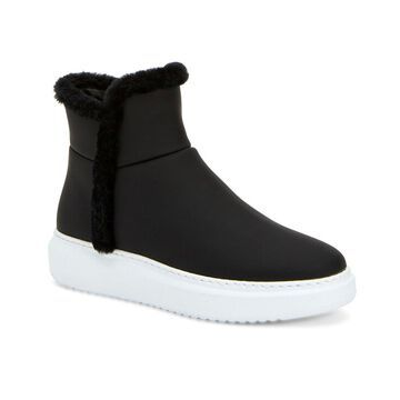 Aquatalia Larisa Weatherproof Boot