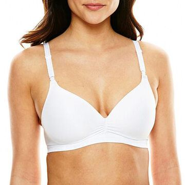 Warner's Play It Cool Wireless with Lift Bra RN3281A
