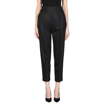 TEMPERLEY LONDON Casual pants