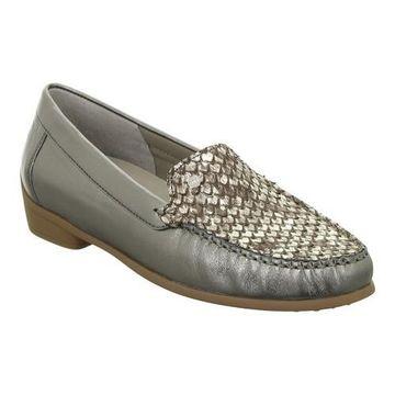 ara Women's Barb 40771 Loafer