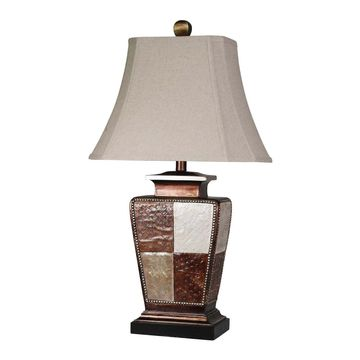 Unbranded Austin Table Lamp