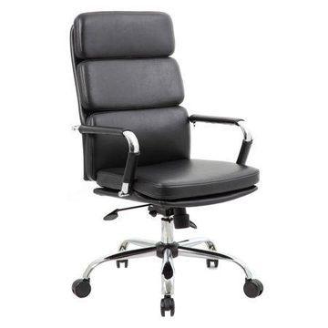 Bestar Clasica Office Chair