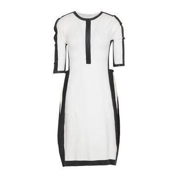 ISSEY MIYAKE Midi dress