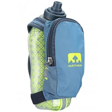 Nathan SpeedDraw Plus 18 oz - Color: Azalea Size: OS