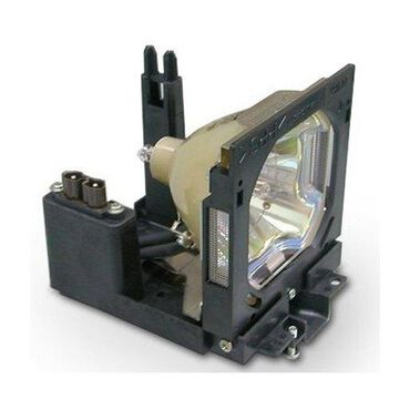 Eiki LC-SX6 Projector Assembly with High Quality Original Projector Bulb