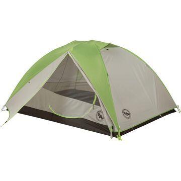 Big Agnes Blacktail 3 Tent: 3-Person 3-Season