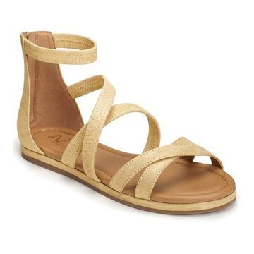 A2 by Aerosoles Pin Drop Women's Strappy Sandals
