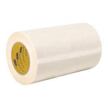3M 3M 5425 7 X 36YD Polyethylene Tape,7''x36yd.