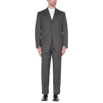 ANDERSON Suit