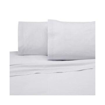 Martex 225 Thread Count 4-Pc. Queen Sheet Set Bedding