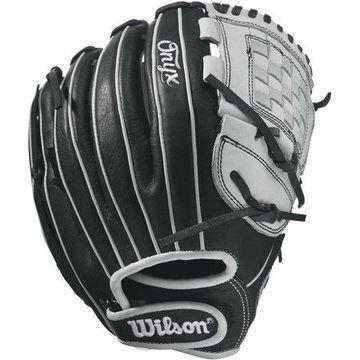 Wilson Onyx 12