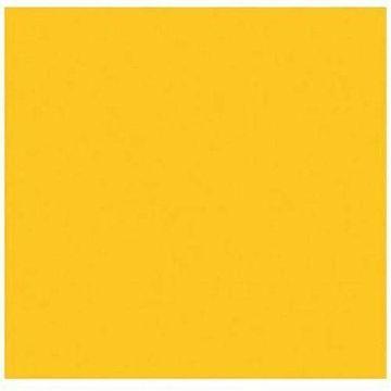 12 x 12 Paper - Sunflower (500 Qty.)