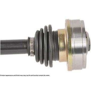 CV Axle Shaft, 66-7002