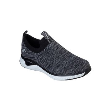 Skechers Solar Fuse Mens Sneakers
