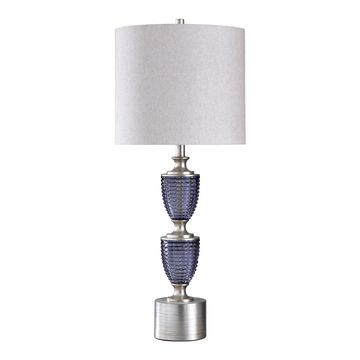 Unbranded Rain Table Lamp