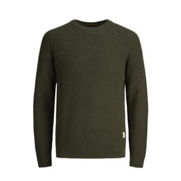 Jack & Jones Men's Sweater
