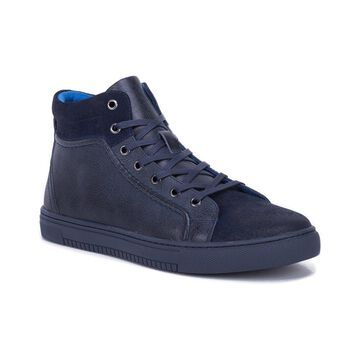 English Laundry James Leather Sneaker