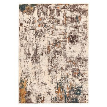 Liora Manne Jasmine Abstract Rug