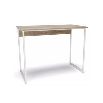 Computer Desk and Workstation with Metal Legs - OFM