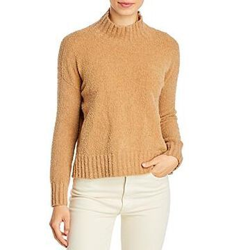 Eileen Fisher Turtleneck Sweater