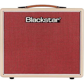 Blackstar Studio 10 6L6 10W 1x12 Tube Guitar Combo Amp Blonde