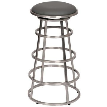 Armen Living Byrd Bar Stool