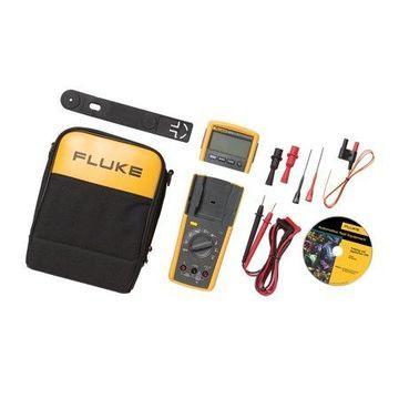 Fluke 233-AKIT Remote Display Multimeter