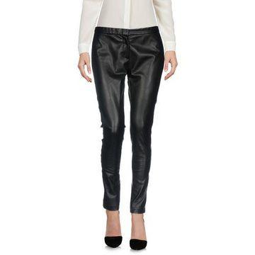 ANNA RACHELE Casual pants