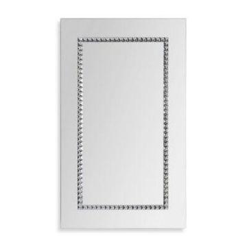 Ren-Wil Embedded Jewels Mirror
