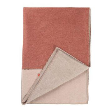 MALO Blanket