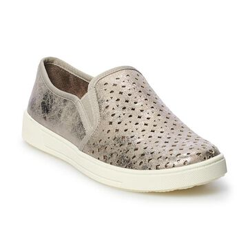 SONOMA Goods for Life Critique Women's Sneakers