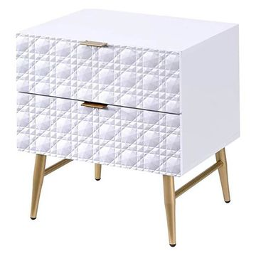 Acme Furniture Nightstand 97671