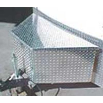 D3791717 Dee Zee Truck Tool Box, aluminum box dee zee specialty diamond brite